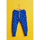 Kids pants SWIMMER