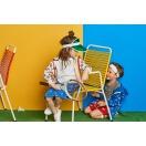 Kids skirt SWIMMER