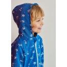 Kids hoodie Swimmers