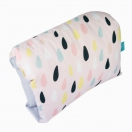 Nursing arm pillow - CROCO