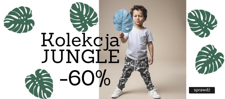 jungla-slider60-1-